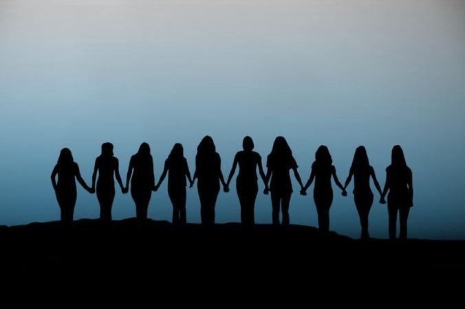 women_gathering